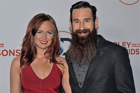 Could Former Gas Monkey Aaron Kaufman End Up At Misfit Garage