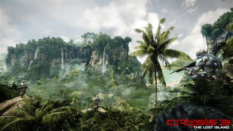 Crysis 3: Test, Tipps, Videos, News, Release Termin