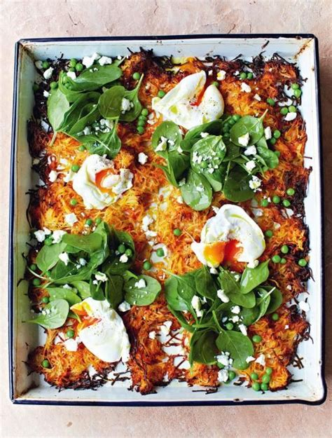 Jamie Oliver's 12 Best Easter Recipes   Food Network Canada
