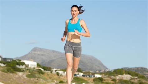 Good Vo2 Max For 50 Year Old Male - arabic-blog