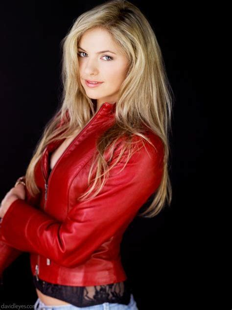 Name: Kate Todd From: My Babysitter's a Vampire