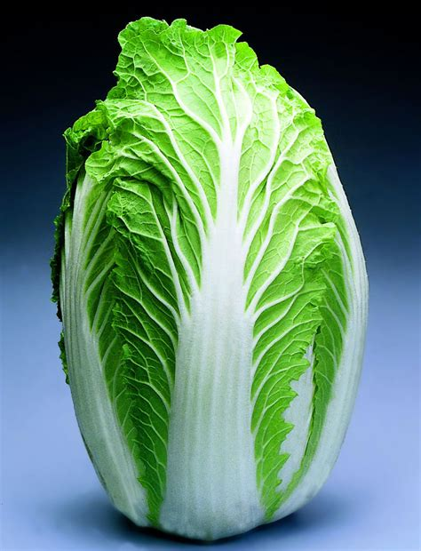 The meaning and symbolism of the word - «Cabbage»