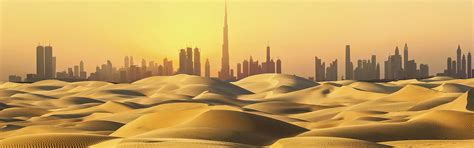 Things to do in Dubai with Kids | Big Bus Tours