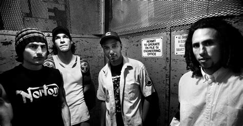 Home   Rage Against The Machine Official Site