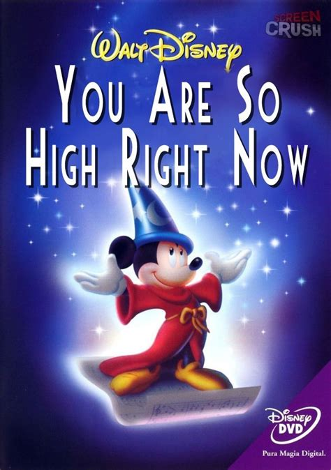 18 Brutally Honest Disney Movie Posters That Will Change