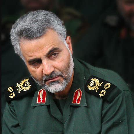 Iran's Radical Axis Is Intensifying Its Efforts to Build a