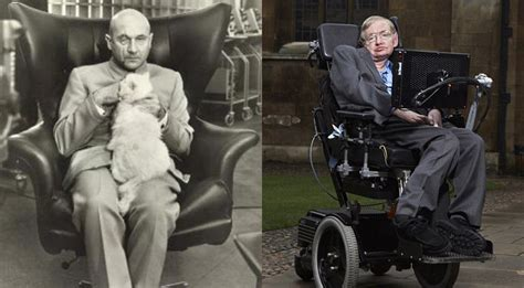 Upgraded Stephen Hawking talks about world-ending AI, and