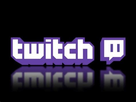 How to put a link in your Twitch description - YouTube