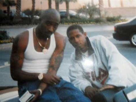 2pac dissing Ja rule & Jay-z for stealing his songs 2pac