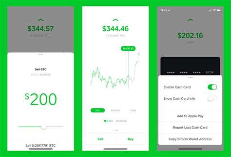 Square Cash expands bitcoin buying and selling to all