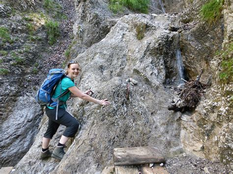 Hiking in the Kaisertal in Austria - We12Travel