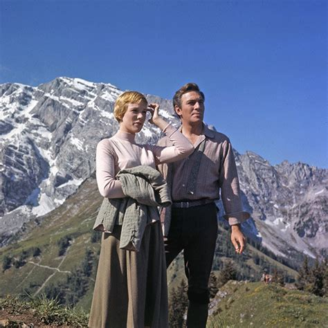 A Century of Movies at the Alamo: The Sound of Music (1965