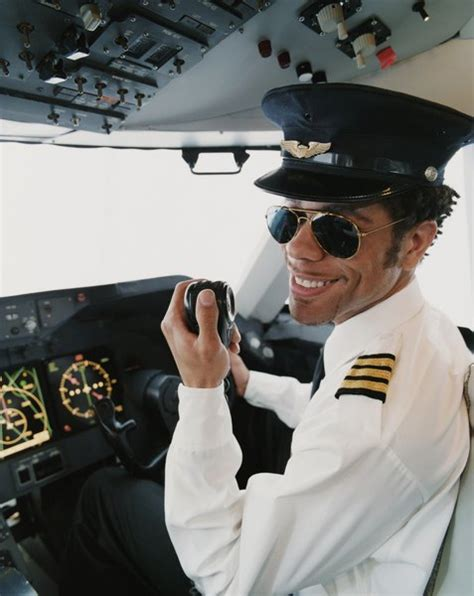 College Courses Needed for Aircraft Pilots   The Classroom