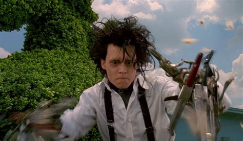 Johnny Depp's 10 Greatest Roles, Ranked In Order - CINEMABLEND
