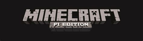 Minecraft: Pi Edition is available for download! news - Mod DB