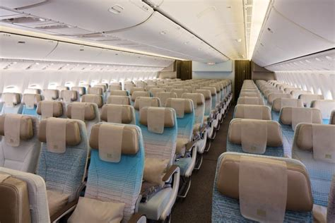 Exclusive look into Emirates new private first class suite