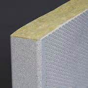 Paroc Panel System Oy Ab : Search our Insulation Slabs