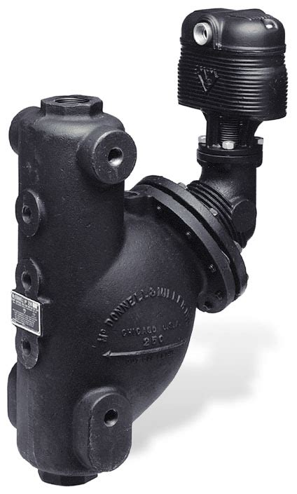 Low Water Cut Off/Pump Controllers Series 93,94/193/194