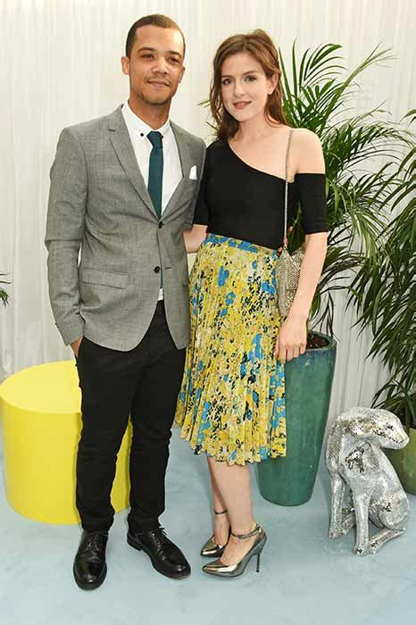 Meet the Game of Thrones stars' real-life spouses and