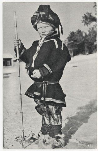 377 best Sami People, Art and Culture images on Pinterest