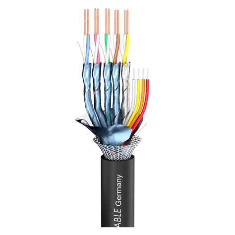 Sommer cable Shop   HDMI-Kabel Transit high speed HDMI