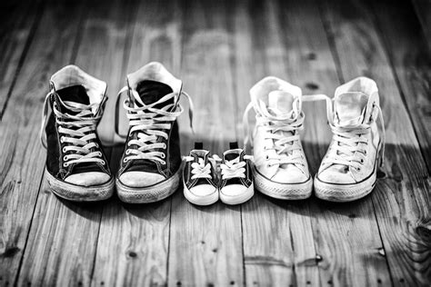 Chucks for all by Daniel Kleiter   500px