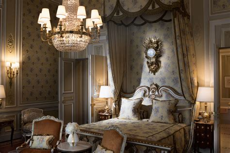 Ritz Paris: How the Grand Hotel Is Reinventing Itself