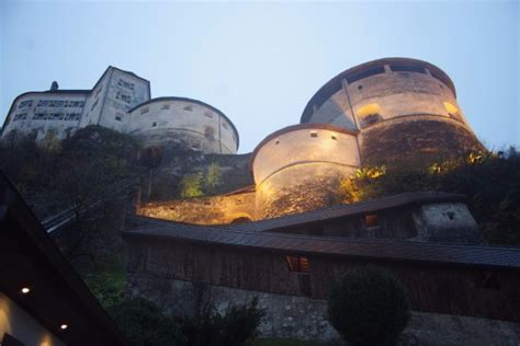 Kufstein Fortress - 2020 All You Need to Know BEFORE You