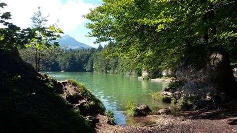 Hechtsee (Kufstein) - 2020 All You Need to Know Before You