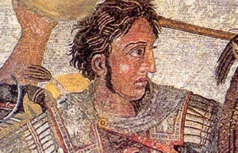 Have archaeologists discovered the grave of Alexander the