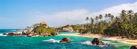 10 Best Colombia Tours & Trips 2020/2021 (with 185 Reviews