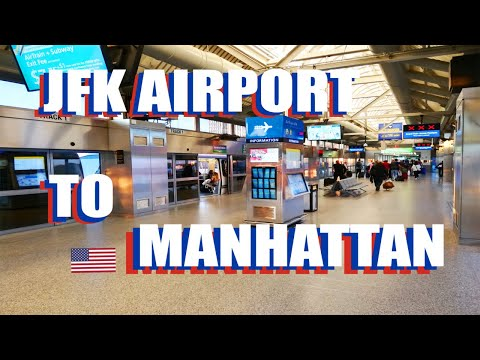 Alleged accomplice charged in $258,000 heist at JFK Airport