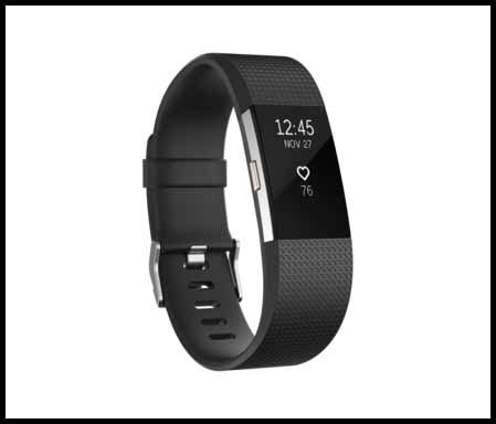 How to reset a fitbit charge 2 to factory settings
