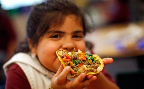Affluent kids more affected by obesity: AIIMS expert