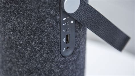 Libratone Zipp Airplay Speaker Review: Looks Great, Sounds