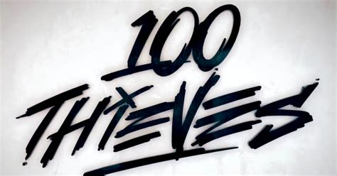 100 Thieves sign ex-Immortals players to build first CS:GO