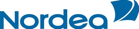The Branding Source: Pulsating identity for Nordea