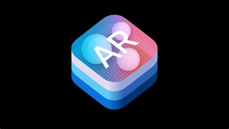 Introducing ARKit: Augmented Reality for iOS - WWDC 2017