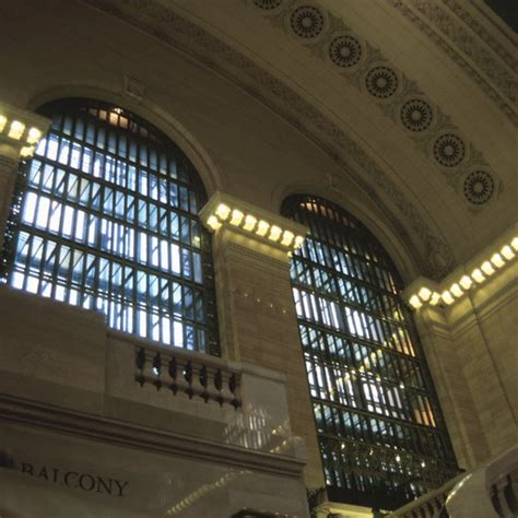 How Do I Get From Port Authority to Grand Central Station