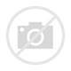 Dedicated of Sweden   Nail Drops Strawberry 50ml