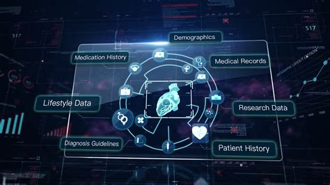Improving Healthcare in China with Cognitive Analytics