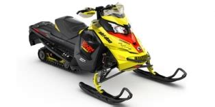 2015 Snowmobile Reviews, Prices and Specs