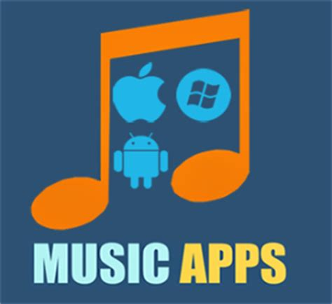 The Ultimate 11 Best Free Music Download Apps for iPhone