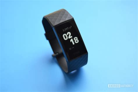 How To Factory Reset Your Fitbit: A Step-by-step Guide For