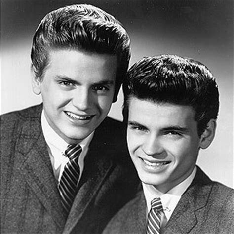 The Everly Brothers   Rolling Stone