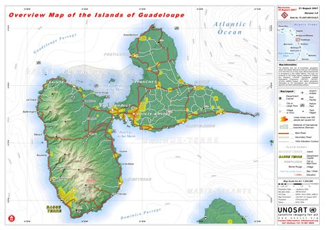 Guadeloupe | Travel Forum